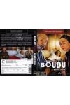 Bomlott Boudu beköltözik (DVD) *