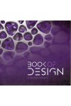 Book of Design - a design könyve