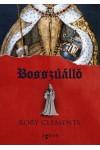 Bosszúálló (John Shakespeare 2.)