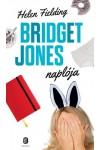 Bridget Jones naplója