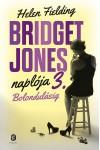 Bridget Jones naplója 3. Bolondulásig