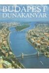 Budapest, Dunakanyar