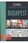 Budapest Városjárók zsebkalauza
