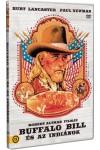 Buffalo Bill és az indiánok (DVD)