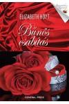 Bűnös csábítás (Romantikus regények)