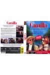 Camilla (DVD) *