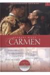 Carmen (Világhíres operák 1.) - zenei CD melléklettel