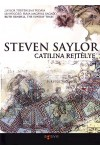Catilina rejtélye