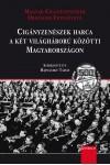 Cigányzenészek harca a két világháború közötti Magyarországon. Magyar Cigányzenészek Országos Egyesülete