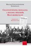 Cigányzenészek mozgalma a boldog békeidők Magyarországán