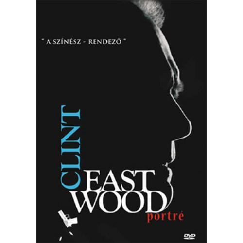 Clint Eastwood portré (DVD)