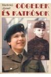 Cőgerek és katkósok (A katonai középiskolák története)