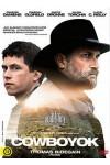 Cowboyok (DVD)