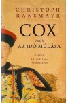 Cox vagy az idő múlása