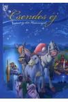 Csendes éj – Történet az első Karácsonyról