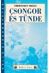 Csongor és Tünde (Holló Diákkönyvtár)