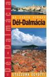 Dél-Dalmácia (Utazzunk együtt!)