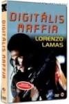 Digitális maffia (DVD)