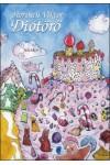 Diótörő (Verses mese), Jelenkor kiadó, Gyermek- és ifjúsági könyvek