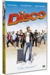 Disco (DVD)