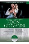 Don Giovanni (Világhíres operák 7.) - zenei CD melléklettel