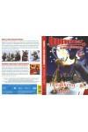 Donner, a lusta rénszarvas / Feledékeny Télapó (DVD)