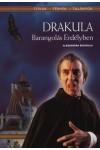 Drakula - Barangolás Erdélyben (Titkok – tények – talányok)