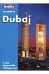 Dubaj (Berlitz zsebkönyv)