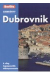 Dubrovnik (Berlitz Zsebkönyv)