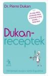 Dukan-receptek