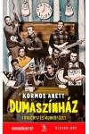 Dumaszínház (Tankönyv és munkafüzet)