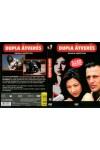 Dupla átverés (DVD)