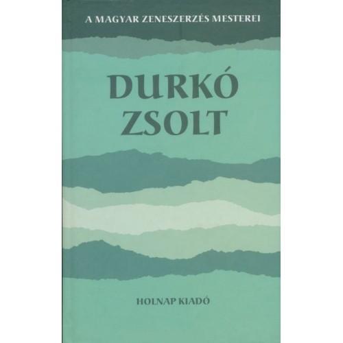 Durkó Zsolt