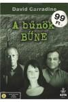 A bűnök bűne (papírtasakos DVD)