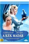 A kék madár (DVD) *