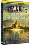A Tizedik Királyság 3. (DVD)