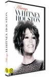 Always - Whitney Houston (DVD)