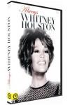 Always - Whitney Houston (DVD)