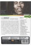 Bob Marley - Freedom Road - A életút dalai (DVD + CD)
