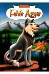 Fehér Agyar (DVD)