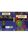 Franklin és a Zöld Lovag *