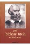 Gróf Széchenyi István minden írása - CD-ROM