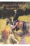 Magyarok Etruriában (DVD) *