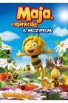 Maja, a méhecske (DVD)