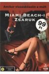 Miami Beach-i zsaruk (papírtokos DVD)