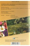 Növények világa oktató CD-ROM