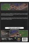 SleepWalker - Stratégiai pc játék (CD-ROM)