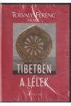 Tibetben a lélek (DVD)