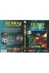 Tilmun a sötétség ösvényén - PC szerepjáték (CD-ROM)
