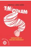 Tini cunami - Hogyan értsünk szót kamaszodó gyermekünkkel?